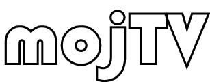 mojTV Ex Yu TV kanali IPTV kanali